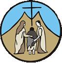 Emaus Bariloche
